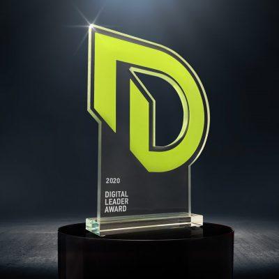 DLA2020_Pokal